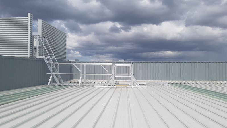 Stair & Step Systems (1)