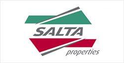 Salta Properties Logo