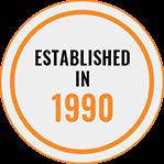 1990 New